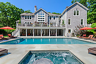 361 Brick Kiln Bridgehampton, NY