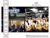 20131811 SQUISITO SEVEN SRL