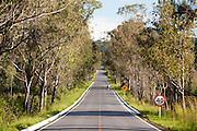 Itapecerica_MG, Brasil...Rodovia MG 50 em Itapecerica...The highway MG 50  in Itapecerica. ..Foto: LEO DRUMOND / NITRO