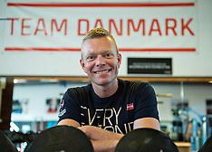 20140828 Søren Willeberg - Team Danmark