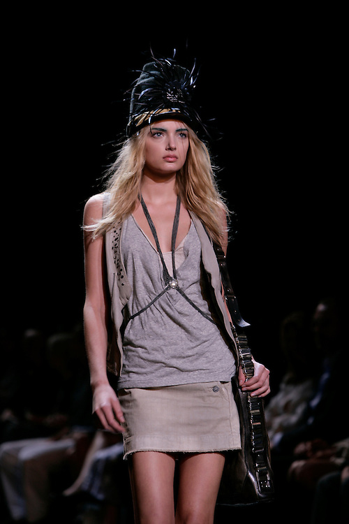 Diesel Black Gold<br />