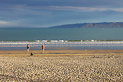 Poverty Bay, Gisborne, Eastland, New Zealand