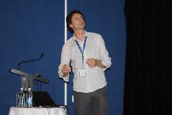 Synchrotron AO Week. Martin de Jonge, Australian Synchrotron