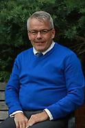 Tony Helms