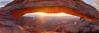 https://Duncan.co/mesa-arch-at-sunrise