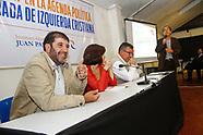 Instituto Juan Pablo Terra, Una mirada de la izquierda Cristiana.