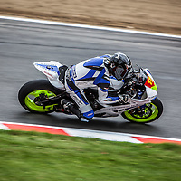 MCE Insurance British Superbikes