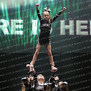 1122_Phoenix Allstars - Diamond