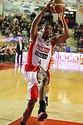 DESCRIZIONE : Roma Lega A 2011-12 Acea Virtus Roma Scavolini Siviglia Pesaro<br /> GIOCATORE : James White<br /> CATEGORIA : schiacciata tiro super sequenza<br /> SQUADRA : Scavolini Siviglia Pesaro<br /> EVENTO : Campionato Lega A 2011-2012<br /> GARA : Acea Virtus Roma Scavolini Siviglia Pesaro<br /> DATA : 11/01/2012<br /> SPORT : Pallacanestro<br /> AUTORE : Agenzia Ciamillo-Castoria/ElioCastoria<br /> Galleria : Lega Basket A 2011-2012<br /> Fotonotizia : Roma Lega A 2011-12 Acea Virtus Roma Scavolini Siviglia Pesaro<br /> Predefinita :