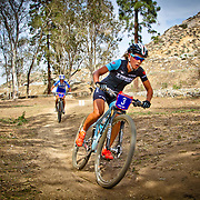 USA Cycling US Cup Pro Series Fontana - Short Track