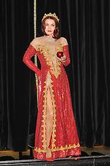 Priscilla Presley forthcoming pantomime debut  26-9-12