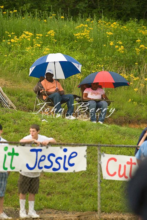 MCHS Varsity Softball .vs Page .Region B Quarter Finals .5/26/2008..