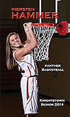 Knightstown Sports Banners