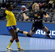 20131211 SRB: Wereld Kampioenschap Nederland – Congo, Belgrado
