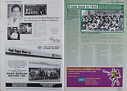 All Ireland Senior Hurling Championship - Final,.01.09.1996, 09.01.1996, 1st September 1996,.01091996AISHCF, .Wexford v Limerick,.Wexford 1-13, Limerick 0-14,.Sam McCauley LTD,.Hugh Boggan Motors LTD, .Limerick All Ireland Champions 1918,.