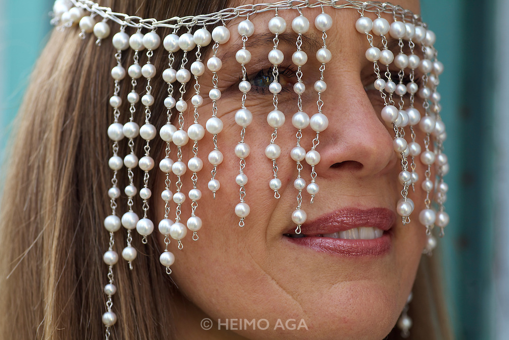 brides4minutes: Veronika Winkler.jewelry by Hermine Pruegger