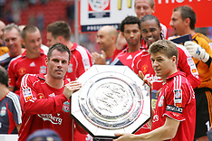 060813 Community Shield