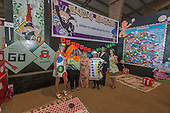 2016 HAA Chili Fest
