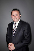 Anthony Albanese member for Grayndler.