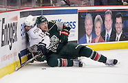 OKC Barons vs Houston Aeros, Game 4 - 4/24/2012