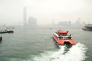 While travelling in Hong Kong, Vietnam and Cambodia. ©2010 Brett Wilhelm/Brett Wilhelm Photography | www.brettwilhelm.com