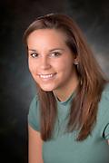 18503Learning Communities H&S: . . Jenna Iszauk