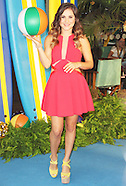 Disney Channel's Teen Beach Movie - UK Screening