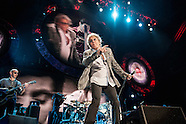 The Who 2013