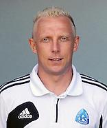 Polish League 2014/15