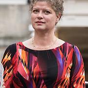 NLD/Amsterdam/20190618 - Piper-Heidsieck Leading Ladies Awards, Prof. Dr. Ir. Charlotte Teunissen