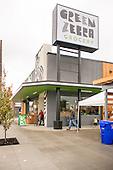 Green Zebra Healthy Convenience Store
