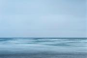 Winter Storm, Cannon Beach, Oregon.