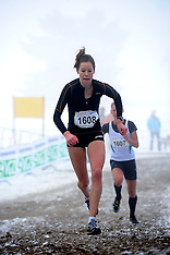 20101231 NED: Silvestercross, Soest
