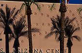 00953_Downtown_palm_trees_PHX_AZ
