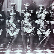 1913<br />