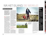 reuzen | pers&print&promo