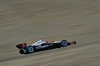 Helio Castroneves, GoPro Indy Grand Prix of Sonoma, Infineon Raceway, Sonoma, CA USA 08/25/13