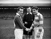 114/2/1953<br />