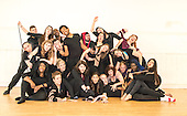 Central School of Speech & Drama_MAMT_2013