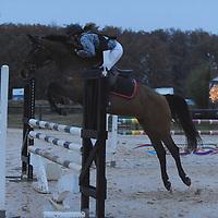 EP09 - As poney 2 D  Public