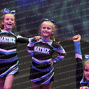 1040_Matrix Cheerleading club - Pearls