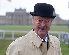 SEP 15 2013 Duke of Marlborough