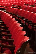 Mudcrutch @ The Arlington Theatre 080419