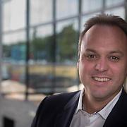 NLD/Hilversum/20130829 - Najaarspresentatie NPO 2013, Frans Bauer