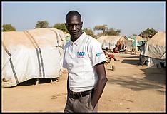 ACF S SUDAN William Deng 16012015
