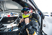 #14 James Sofronas, GMG Racing, Lamborghini of Beverly Hills