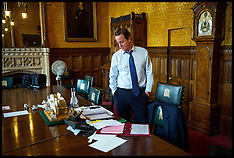David Cameron Last Day 13072016