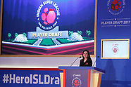 Hero ISL Season 4 Player Draft