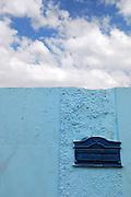 School, Atibaia, Brazil