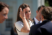 June 10, 2014 - London, Great Britain - <br />